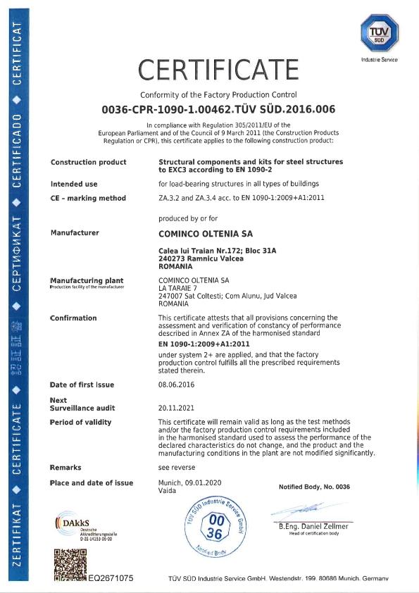 TUV S-CPR-1090-006-en_001
